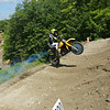 2018-AMA-Hillclimb-Grand-National-Championship-8116_07-28-18  by Brianna Morrissey <br /> <br /> ©Rapid Velocity Photo & BLM Photography 2018