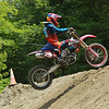 2018-AMA-Hillclimb-Grand-National-Championship-8274_07-28-18  by Brianna Morrissey <br /> <br /> ©Rapid Velocity Photo & BLM Photography 2018