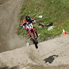 2018-AMA-Hillclimb-Grand-National-Championship-8336_07-28-18  by Brianna Morrissey <br /> <br /> ©Rapid Velocity Photo & BLM Photography 2018