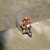 2018-AMA-Hillclimb-Grand-National-Championship-7517_07-28-18  by Brianna Morrissey <br /> <br /> ©Rapid Velocity Photo & BLM Photography 2018