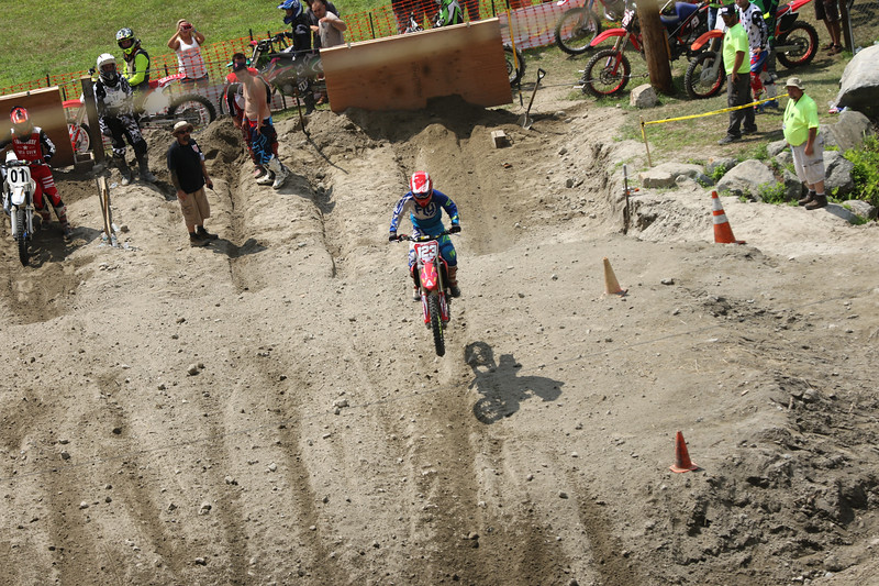 2018-AMA-Hillclimb-Grand-National-Championship-8879_07-28-18  by Brianna Morrissey <br /> <br /> ©Rapid Velocity Photo & BLM Photography 2018