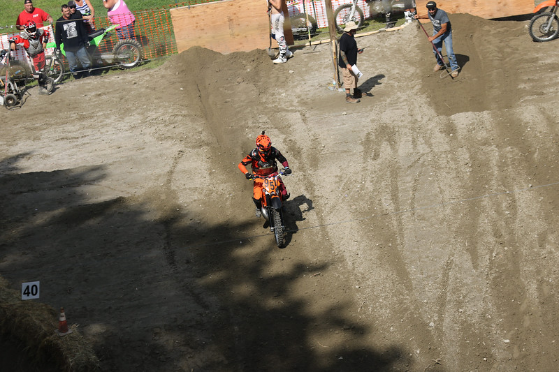 2018-AMA-Hillclimb-Grand-National-Championship-8105_07-28-18  by Brianna Morrissey <br /> <br /> ©Rapid Velocity Photo & BLM Photography 2018