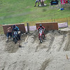 2018-AMA-Hillclimb-Grand-National-Championship-8904_07-28-18  by Brianna Morrissey <br /> <br /> ©Rapid Velocity Photo & BLM Photography 2018