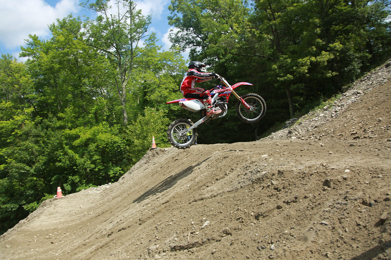 2018-AMA-Hillclimb-Grand-National-Championship-8209_07-28-18  by Brianna Morrissey <br /> <br /> ©Rapid Velocity Photo & BLM Photography 2018