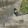 2018-AMA-Hillclimb-Grand-National-Championship-8824_07-28-18  by Brianna Morrissey <br /> <br /> ©Rapid Velocity Photo & BLM Photography 2018
