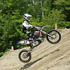 2018-AMA-Hillclimb-Grand-National-Championship-8568_07-28-18  by Brianna Morrissey <br /> <br /> ©Rapid Velocity Photo & BLM Photography 2018