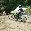2018-AMA-Hillclimb-Grand-National-Championship-9274_07-28-18  by Brianna Morrissey <br /> <br /> ©Rapid Velocity Photo & BLM Photography 2018