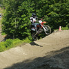 2018-AMA-Hillclimb-Grand-National-Championship-7816_07-28-18  by Brianna Morrissey <br /> <br /> ©Rapid Velocity Photo & BLM Photography 2018