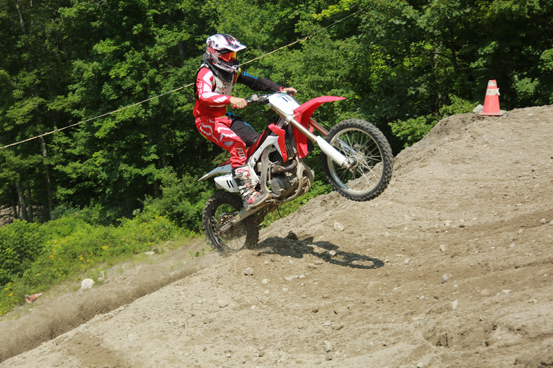 2018-AMA-Hillclimb-Grand-National-Championship-8404_07-28-18  by Brianna Morrissey <br /> <br /> ©Rapid Velocity Photo & BLM Photography 2018