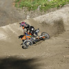 2018-AMA-Hillclimb-Grand-National-Championship-7677_07-28-18  by Brianna Morrissey <br /> <br /> ©Rapid Velocity Photo & BLM Photography 2018