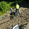 2018-AMA-Hillclimb-Grand-National-Championship-7439_07-28-18  by Brianna Morrissey <br /> <br /> ©Rapid Velocity Photo & BLM Photography 2018