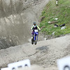 2018-AMA-Hillclimb-Grand-National-Championship-8497_07-28-18  by Brianna Morrissey <br /> <br /> ©Rapid Velocity Photo & BLM Photography 2018