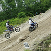 2018-AMA-Hillclimb-Grand-National-Championship-9663_07-28-18  by Brianna Morrissey <br /> <br /> ©Rapid Velocity Photo & BLM Photography 2018
