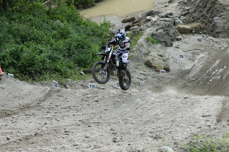 2018-AMA-Hillclimb-Grand-National-Championship-9032_07-28-18  by Brianna Morrissey <br /> <br /> ©Rapid Velocity Photo & BLM Photography 2018