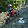 2018-AMA-Hillclimb-Grand-National-Championship-7458_07-28-18  by Brianna Morrissey <br /> <br /> ©Rapid Velocity Photo & BLM Photography 2018
