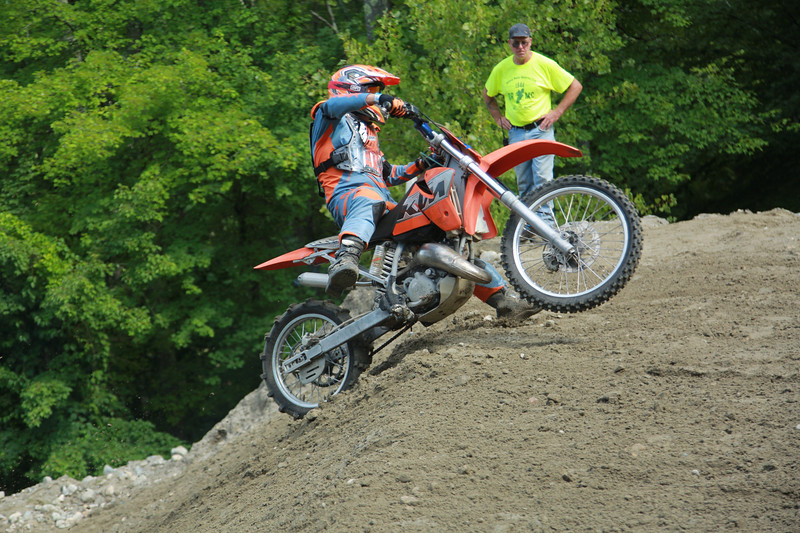 2018-AMA-Hillclimb-Grand-National-Championship-7730_07-28-18  by Brianna Morrissey <br /> <br /> ©Rapid Velocity Photo & BLM Photography 2018