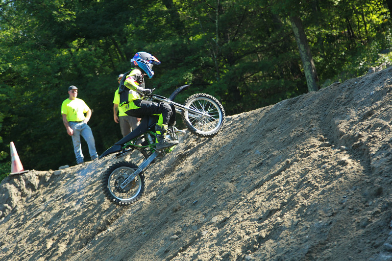 2018-AMA-Hillclimb-Grand-National-Championship-7444_07-28-18  by Brianna Morrissey <br /> <br /> ©Rapid Velocity Photo & BLM Photography 2018