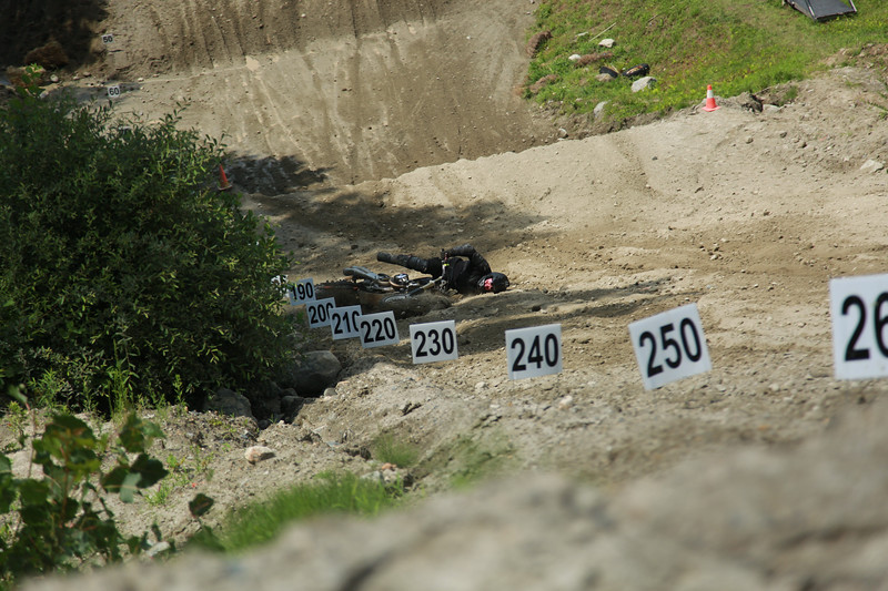 2018-AMA-Hillclimb-Grand-National-Championship-8651_07-28-18  by Brianna Morrissey <br /> <br /> ©Rapid Velocity Photo & BLM Photography 2018