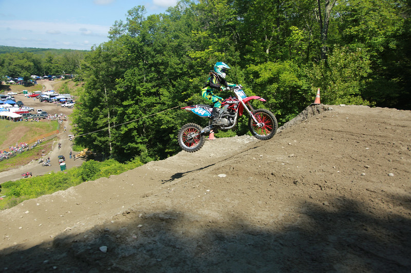 2018-AMA-Hillclimb-Grand-National-Championship-7987_07-28-18  by Brianna Morrissey <br /> <br /> ©Rapid Velocity Photo & BLM Photography 2018