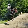 2018-AMA-Hillclimb-Grand-National-Championship-7531_07-28-18  by Brianna Morrissey <br /> <br /> ©Rapid Velocity Photo & BLM Photography 2018