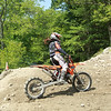 2018-AMA-Hillclimb-Grand-National-Championship-9124_07-28-18  by Brianna Morrissey <br /> <br /> ©Rapid Velocity Photo & BLM Photography 2018