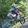 2018-AMA-Hillclimb-Grand-National-Championship-7758_07-28-18  by Brianna Morrissey <br /> <br /> ©Rapid Velocity Photo & BLM Photography 2018