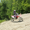 2018-AMA-Hillclimb-Grand-National-Championship-8744_07-28-18  by Brianna Morrissey <br /> <br /> ©Rapid Velocity Photo & BLM Photography 2018