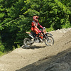2018-AMA-Hillclimb-Grand-National-Championship-7770_07-28-18  by Brianna Morrissey <br /> <br /> ©Rapid Velocity Photo & BLM Photography 2018