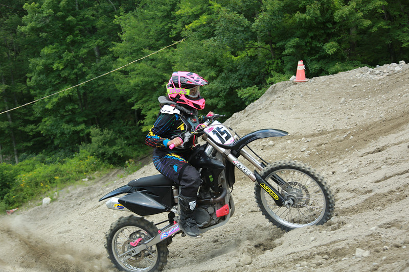 2018-AMA-Hillclimb-Grand-National-Championship-8668_07-28-18  by Brianna Morrissey <br /> <br /> ©Rapid Velocity Photo & BLM Photography 2018