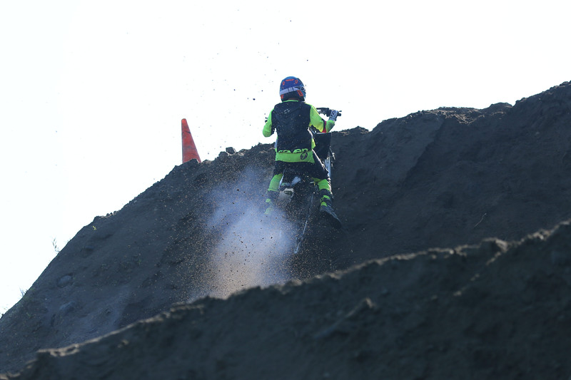 2018-AMA-Hillclimb-Grand-National-Championship-7731_07-28-18  by Brianna Morrissey <br /> <br /> ©Rapid Velocity Photo & BLM Photography 2018