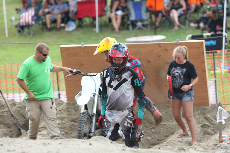 2018-AMA-Hillclimb-Grand-National-Championship-9281_07-28-18  by Brianna Morrissey <br /> <br /> ©Rapid Velocity Photo & BLM Photography 2018