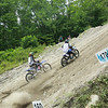 2018-AMA-Hillclimb-Grand-National-Championship-9664_07-28-18  by Brianna Morrissey <br /> <br /> ©Rapid Velocity Photo & BLM Photography 2018