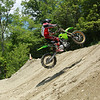 2018-AMA-Hillclimb-Grand-National-Championship-8621_07-28-18  by Brianna Morrissey <br /> <br /> ©Rapid Velocity Photo & BLM Photography 2018