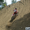 2018-AMA-Hillclimb-Grand-National-Championship-8215_07-28-18  by Brianna Morrissey <br /> <br /> ©Rapid Velocity Photo & BLM Photography 2018