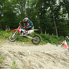 2018-AMA-Hillclimb-Grand-National-Championship-9792_07-28-18  by Brianna Morrissey <br /> <br /> ©Rapid Velocity Photo & BLM Photography 2018