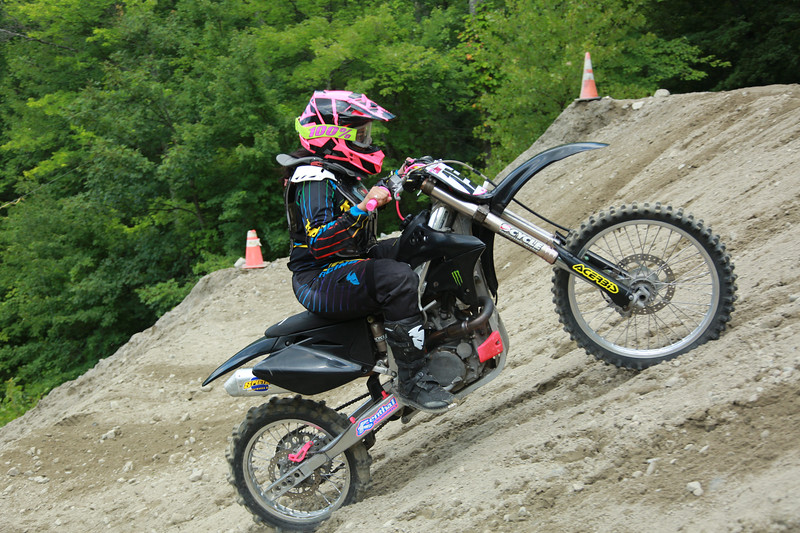 2018-AMA-Hillclimb-Grand-National-Championship-8670_07-28-18  by Brianna Morrissey <br /> <br /> ©Rapid Velocity Photo & BLM Photography 2018
