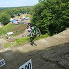 2018-AMA-Hillclimb-Grand-National-Championship-7748_07-28-18  by Brianna Morrissey <br /> <br /> ©Rapid Velocity Photo & BLM Photography 2018