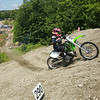 2018-AMA-Hillclimb-Grand-National-Championship-8445_07-28-18  by Brianna Morrissey <br /> <br /> ©Rapid Velocity Photo & BLM Photography 2018