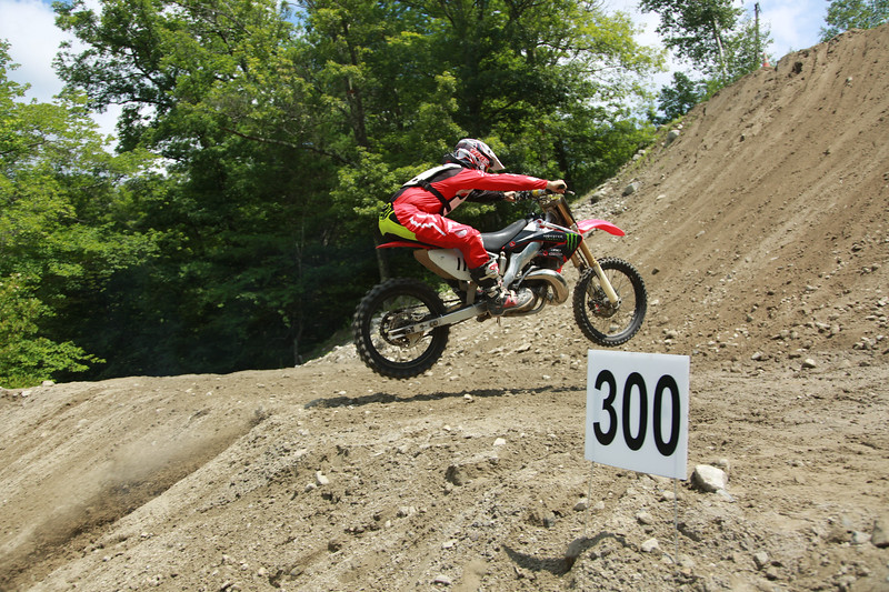 2018-AMA-Hillclimb-Grand-National-Championship-8434_07-28-18  by Brianna Morrissey <br /> <br /> ©Rapid Velocity Photo & BLM Photography 2018