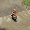 2018-AMA-Hillclimb-Grand-National-Championship-7505_07-28-18  by Brianna Morrissey <br /> <br /> ©Rapid Velocity Photo & BLM Photography 2018