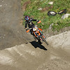2018-AMA-Hillclimb-Grand-National-Championship-7674_07-28-18  by Brianna Morrissey <br /> <br /> ©Rapid Velocity Photo & BLM Photography 2018