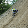 2018-AMA-Hillclimb-Grand-National-Championship-8457_07-28-18  by Brianna Morrissey <br /> <br /> ©Rapid Velocity Photo & BLM Photography 2018