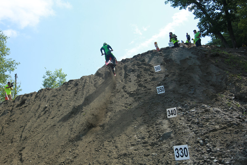 2018-AMA-Hillclimb-Grand-National-Championship-8062_07-28-18  by Brianna Morrissey <br /> <br /> ©Rapid Velocity Photo & BLM Photography 2018
