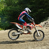 2018-AMA-Hillclimb-Grand-National-Championship-7744_07-28-18  by Brianna Morrissey <br /> <br /> ©Rapid Velocity Photo & BLM Photography 2018