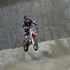 2018-AMA-Hillclimb-Grand-National-Championship-8182_07-28-18  by Brianna Morrissey <br /> <br /> ©Rapid Velocity Photo & BLM Photography 2018