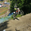 2018-AMA-Hillclimb-Grand-National-Championship-7553_07-28-18  by Brianna Morrissey <br /> <br /> ©Rapid Velocity Photo & BLM Photography 2018