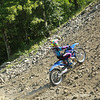 2018-AMA-Hillclimb-Grand-National-Championship-7689_07-28-18  by Brianna Morrissey <br /> <br /> ©Rapid Velocity Photo & BLM Photography 2018
