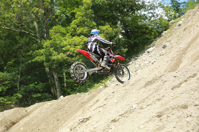2018-AMA-Hillclimb-Grand-National-Championship-8993_07-28-18  by Brianna Morrissey <br /> <br /> ©Rapid Velocity Photo & BLM Photography 2018