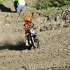 2018-AMA-Hillclimb-Grand-National-Championship-7566_07-28-18  by Brianna Morrissey <br /> <br /> ©Rapid Velocity Photo & BLM Photography 2018