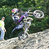 2018-AMA-Hillclimb-Grand-National-Championship-7867_07-28-18  by Brianna Morrissey <br /> <br /> ©Rapid Velocity Photo & BLM Photography 2018